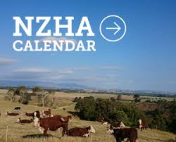 Beef Cattle Gestation Chart Gestation Calculator Nz Hereford Association