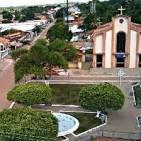 imagem de Aurora do Pará Pará n-5