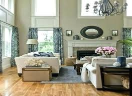 two story living room chandelier two story window treatments living room with two story windows 2 two story living room chandelier