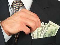 Подотчетные деньги наемным и ненаемным работникам Азбука Учета Подотчетные деньги