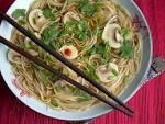 Рецепты китайской кухни салаты 44