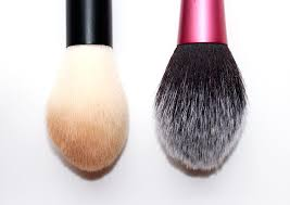 coastal scents brushes. coastal scents elite brushes bamboo collection coastal scents