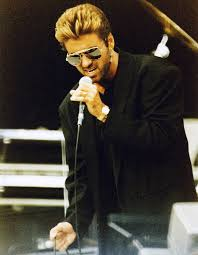 young george michael 80s. Perfect Young George Michael Lead  2 With Young 80s D