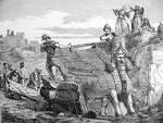 mesopotamia Slaves