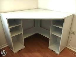 Ikea Table Bureau Console Bureau Console Ikea Petite Table Bureau