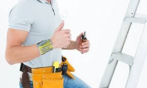 Magnelex  Best Magnetic Wristband for Holding Tools ...