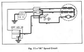 1967 camaro wiper motor wiring diagram images chevy wiper motor wiring diagram wiring diagram