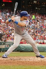 essays on baseball essays on baseball history of baseball essays pdfeports web fc com lyric writing essays baseball amp