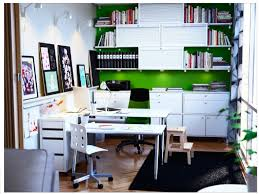 office perfect home fitout 9 home office fitout39 office