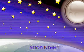 Free Download Hd Wallpaper Good Night Gotffuzz8al Alaska