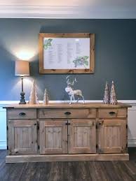 dining room sideboards and buffets. Ana White   Dining Room Buffet - DIY Projects Sideboards And Buffets I