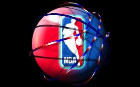 basketball nba wallpapers 11