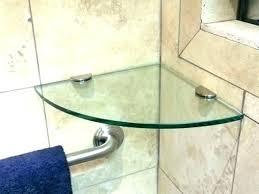 corner shower shelves tile ceramic tile corner shelf tile shower shower corner shelf home depot glass