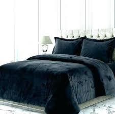 crushed velvet duvet cover velvet duvet cover crushed velvet duvet crushed velvet bedding sets medium size
