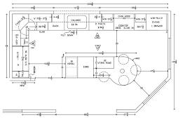 ... Crafty Design Ideas Kitchen Island Dimensions Standard Size Best 2017  Regarding ...