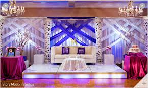 sgering nigerian weddingations top venues for the perfect pertaining to wedding decorations designs in nigeria
