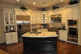 Redo Kitchen Countertops Kitchen Counter Redo Ideas Color Ideas Light Cabinets