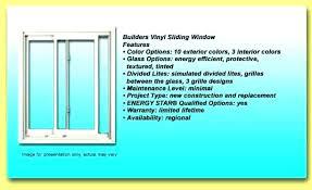 Jeld Wen Window Sizes Waleoyerinde Info