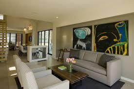 Interior Design Examples Living Room White Backdrop For Tv Simple Interior Design Ideas For Living Room