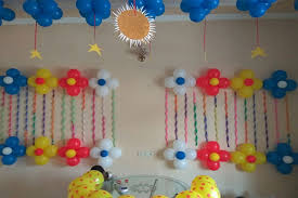 1000 balloon decoration at home ideas and s