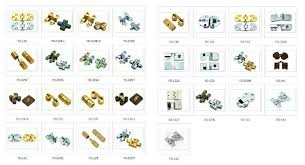 38 cabinet hardware hinges cabinet hinges self closing face mount kitchen cabinet hardware hinges
