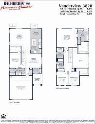 dr horton floor plans unique next gen homes floor plans globalchinasummerschool of dr horton floor plans