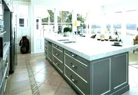 cabinet refacing melbourne fl kitchen cabinets fl cabinets fl kitchen cabinets kitchen cabinets fl kitchen cabinets