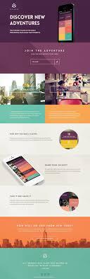 Best 25+ Travel website design ideas on Pinterest | Travel website ...