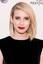 40 Blonde Hair Colors For 2017 Best Celebrity Hairstyles From