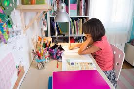 Kinderschreibtischstuhl Test Empfehlungen 1219
