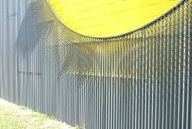 corrugated steel wall corrugated metal panels for interior walls corrugated metal panels interior walls best for