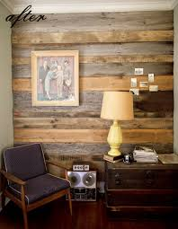 Small Picture Unique uses of reclaimed wood at the beach Stair walls