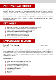 cover letter free copy paste resume templates excellent resume resume templates examples cut paste cover lettercopy copy and paste resume templates