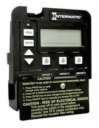 intermatic 240v timer wiring diagram images wiring diagram for the best pool pump timers of 2015 reviews