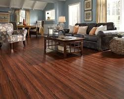 flooring morning star bamboo flooring bamboo formaldehyde
