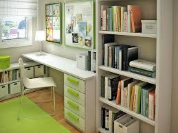bedroom office design ideas. Related Office Ideas Categories Bedroom Design