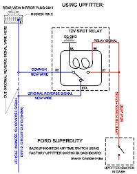 ford upfitter switches wiring diagram autos post amazing  ford upfitter switches wiring diagram autos post wiring diagram furthermore ford upfitter switches wiring diagram