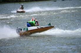 三国 競艇 リプレイ