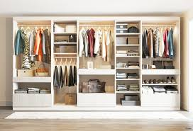 montreal custom closets 2 nobby design califonia closets manificent decoration welcome to california closets6 closet