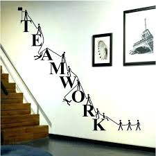 wall decal for office. Unique Office Related Post With Wall Decal For Office