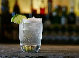 Image result for ketel one