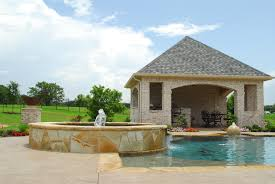 Best Outdoor Kitchen Designs Fresh Pool And Outdoor Kitchen Designs Home Style Tips Creative At