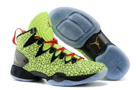 all jordan shoes 1 28. up to 50% off air jordans xx8 se all-star pe volt/metallic all jordan shoes 1 28 o
