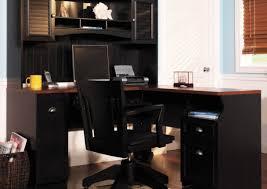 full size of desk office desk corner maker office desk corner computer full image for