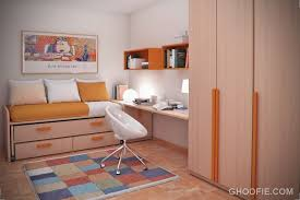 Small Picture Very Smart Small Bedroom Designs Bedrooms And Bathrooms Design