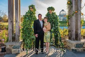 quad vine stilt walkers lewis ginter botanical gardens richmond va imagine circus
