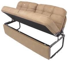 uncomfortable couch. Sofa Jack Knife Uncomfortable Beds Dimensionsjackknife Couch