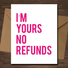 Best Funny Valentine Cards Products on Wanelo via Relatably.com