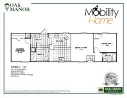 awesome handicap accessible modular home floor plans new adorable wheelchair bathroom