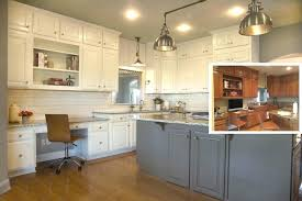 cabinet storage best paint for wood cabinets how to refinish kitchen white painting whitewash